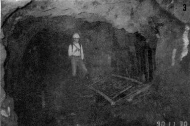 underground tunnel.png