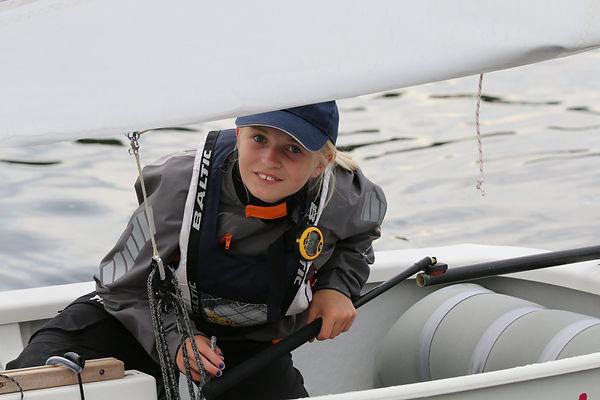 SSF Jollegruppen 2017 Hanne seiler.jpeg