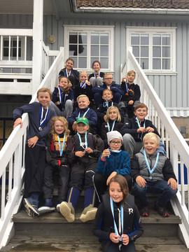 Jollegruppen_årsmøte_bilde_klubbmesterskap.jpg