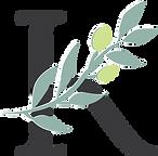 KF-Logo-Olive-Color-WhiteBackground-Konl