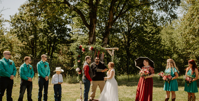 keddies-farm-country-wedding-28.jpg