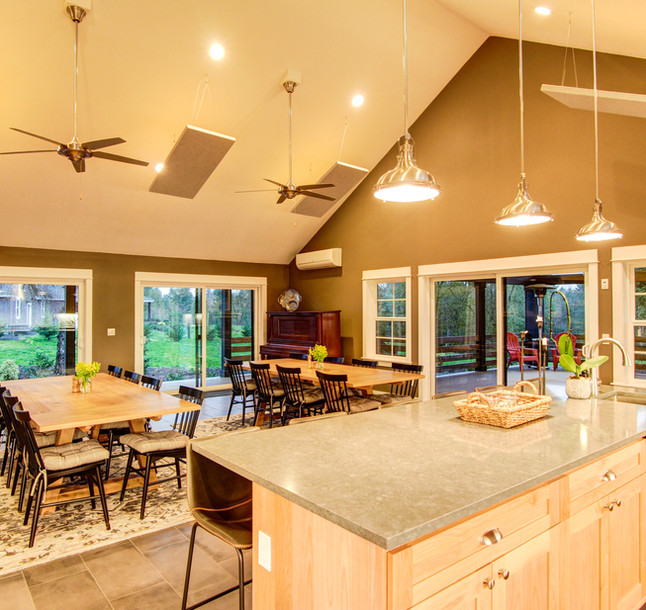 The Kitchen at Keddie Farms751_2_3.jpg