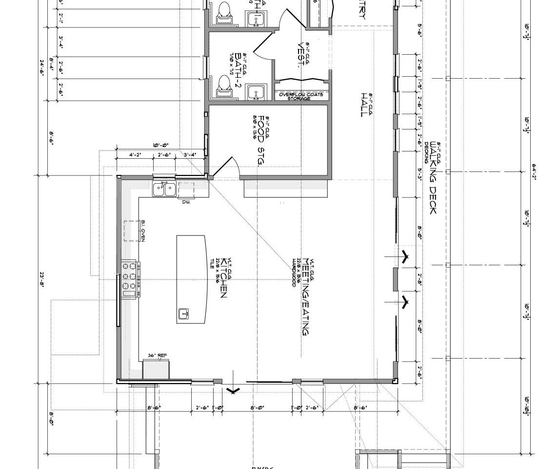TheKitchen-FloorPlan.jpg