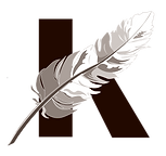 KF-Logo-Classic-KOnly-ForWhiteBackground