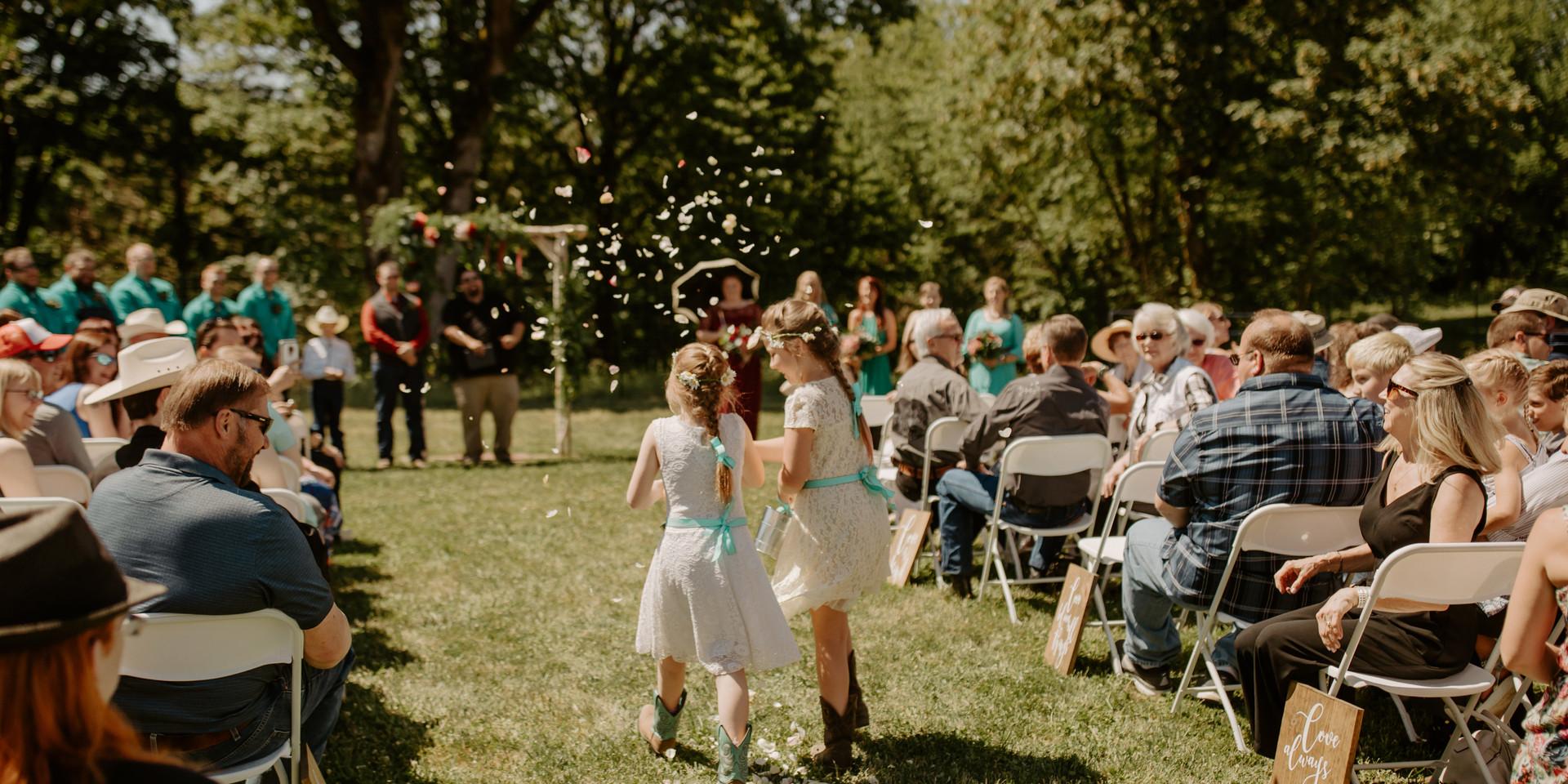 keddies-farm-country-wedding-23.jpg