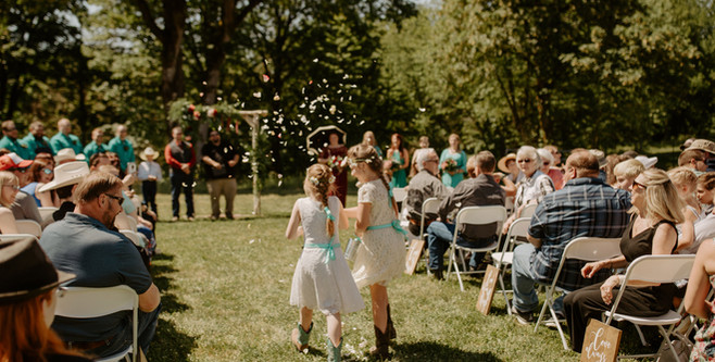 keddies-farm-country-wedding-23.jpg