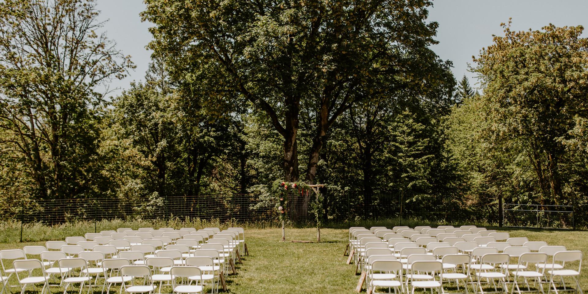 keddies-farm-country-wedding-13.jpg