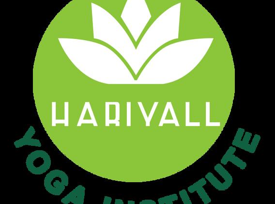 HARIYALL-YOGA-INSTITUTE.png