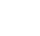 Higher Up - Logo (White).png