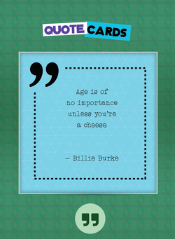 Quote Cards 4