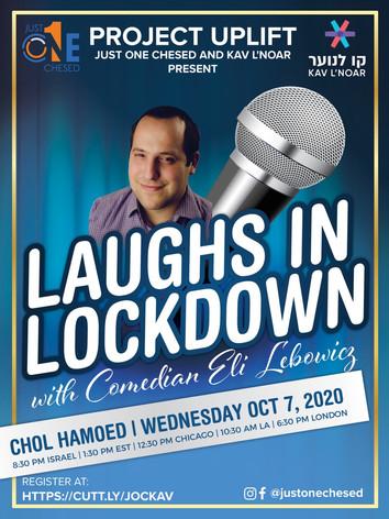 laughs in lockdown.JPG