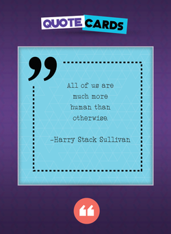 Quote Card 01