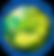Sportland Sportska Oprema | Logo