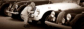 Morgan, Roadster, Cabrio, Österreich, Austria, Zentraleuropa, Generalvertretung, Morgan on Tour, Rent a Car, Rent a Morgan, Hire Car, Koessler Hammerschmid, Sportwagen, Restauration, Ersatzteile, Reparatur, Accessoires, Service, Reisen, Reiseveranstalter, Kroatien, Croatia, Split, Travel Agency, Vermietung, Werkstätte, Erlebnis, Adventure, Trumau, Baden, Niederösterreich, England, Star Clippers, Little Palmina, Dubrovnik, Gardasee, Rosamunde Pilcher, Oldtimer, Hochzeit, Turmhof