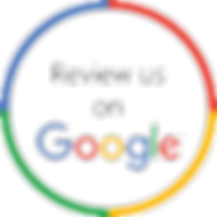 review-us-on-google-circle-200.png