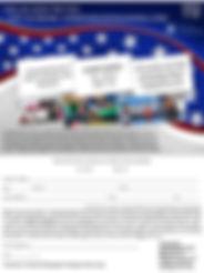 Screenshot_20200311-074745_Dropbox.jpg