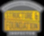 StructureAndFoundationInspector-logo.png