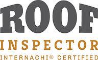 RoofInspector-logo.jpg