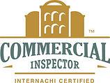 Commercial Inspector.jpg
