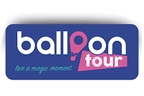 Logo BalloonTOUR (1).tif