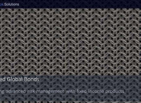 Protected Global Bonds