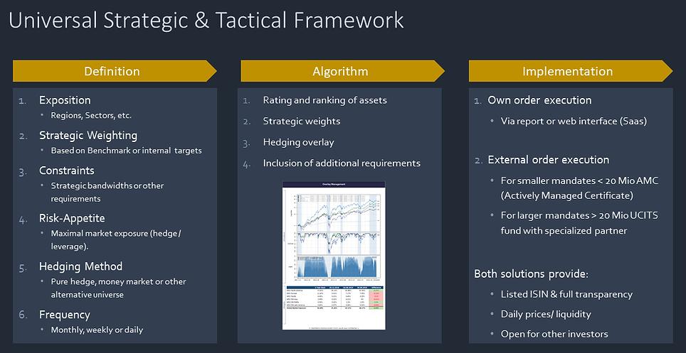universal_framework.png