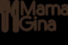 logo (2017_09_15 09_15_31 UTC).png