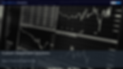 openmetrics_investment_solutions.png
