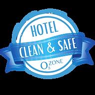 logo hotel sanificazione trasparente.png