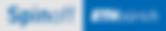 spinoff-ethzuerich-label_quer (size 100%