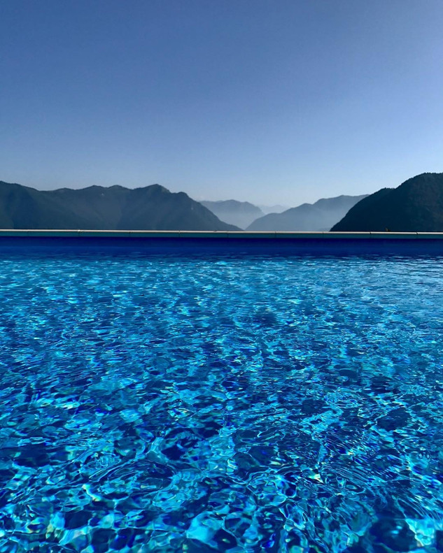 Hotel Paradiso Como lake experience .jpg
