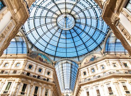 Milano City like a local