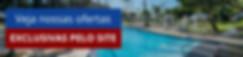 Marulhos - Capa PROMO.jpg