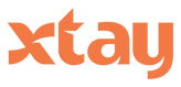 logotipo-laranja.png