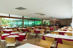 Restaurante Marulhos