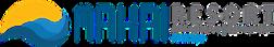 Makai Resort All Inclusive Aracaju