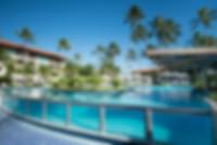 Marulhos_Suítes_Resort_-_5._Piscina_-_06