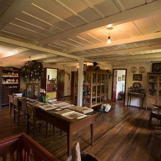 Museu da Famiglia Tasca