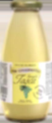 Suco de Uva Branco Integral - Famiglia T