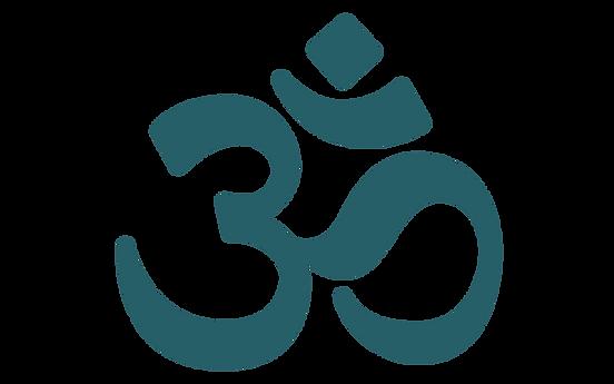 Mantra Spirit Healing, Reiki Fernie BC