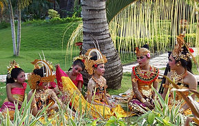 balinese culture.jpg