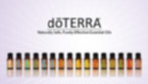 doterra-banner.jpg