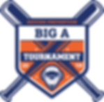 BigA_Logo 19.png