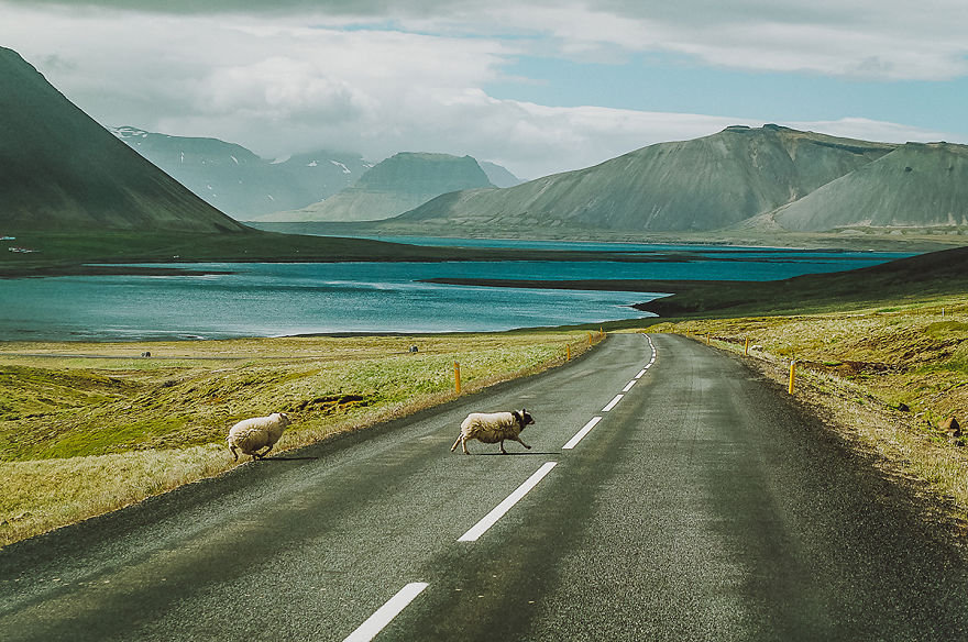 ive-been-capturing-icelandic-roads-for-1