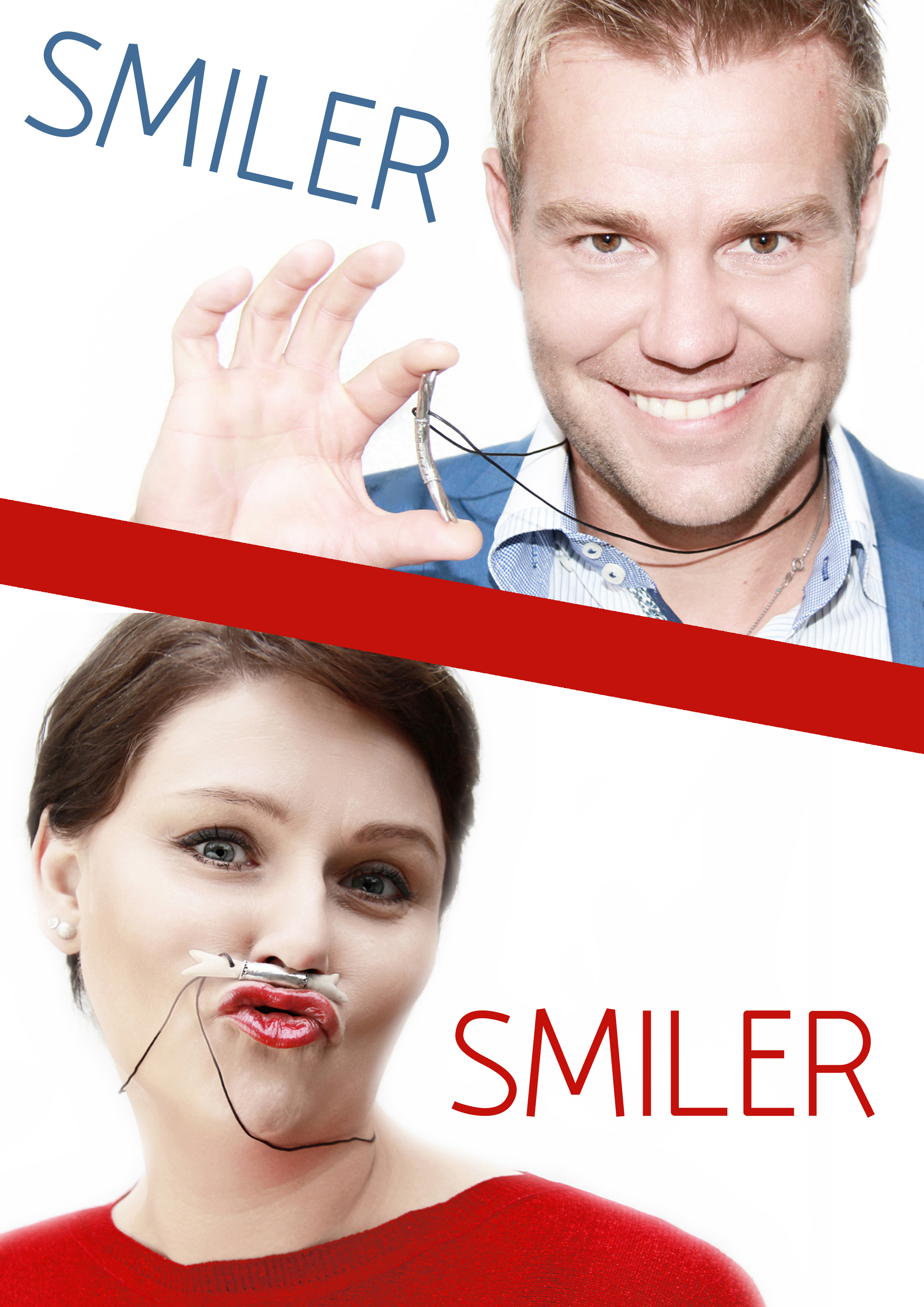 smiler.is