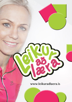Leikur að Læra