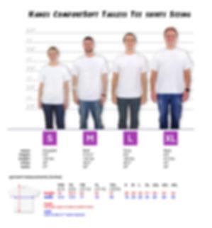 tee shirt sizes.jpg