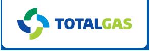 TOT-logo.png