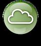 icono-nublado.png