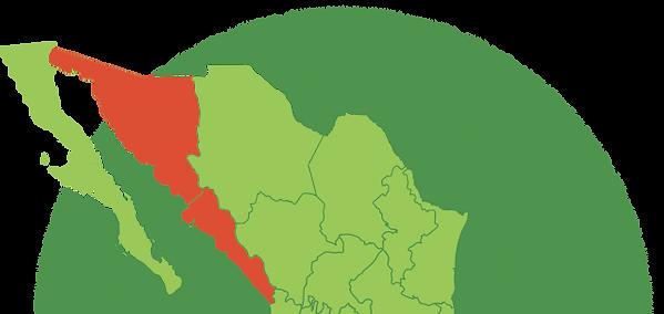 nosotros-mapa.png